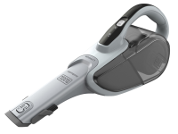 Black & Decker DVJ215J Cordless Dustbuster® 10.8 Watt 7.2 Volt