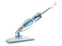 Black & Decker FSM1630ND-GB Deluxe Steam Mop