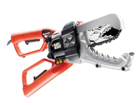 Black & Decker GK 1000 Alligator Powered Lopper 240 Volt 240V
