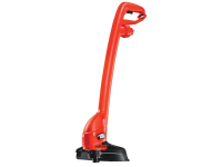 Black & Decker GL 250 String Trimmer 250 Watt