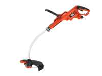 Black & Decker GL7033 Corded Grass Trimmer 700 Watt 240 Volt 240V