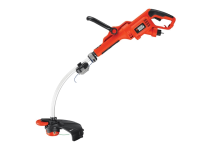 Black & Decker GL9035 Corded Grass Trimmer 900 Watt 240 Volt 240V