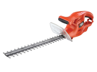 Black & Decker GT4245 Hedge Trimmer 45cm 420 Watt