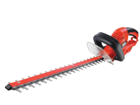 Black & Decker GT6060 Hedge Trimmer 60cm 600 Watt