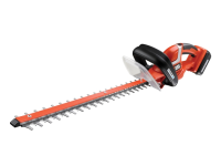 Black & Decker GTC 3655L Cordless Hedge Trimmer 36 Volt Li-Ion 36V