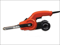 Black & Decker KA900E Powerfile™ Belt Sander 350 Watt 240 Volt 240V