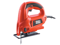 Black & Decker KS500 Jigsaw 400 Watt 240 Volt 240V