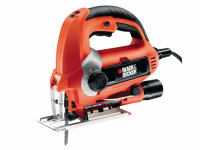 Black & Decker KS900EK Variable Speed Jigsaw 600 Watt 240 Volt 240V