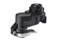Black & Decker MTOS4 Multievo™ Multi-Tool Oscillating Attachment