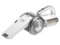 Black & Decker Dustbuster® Pivot Hand Vac 21.6W 14.4V