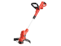 Black & Decker ST4525 Corded Strimmer 450 Watt 240 Volt 240V
