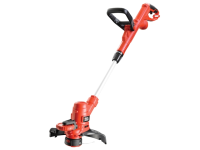 Black & Decker ST5530 Corded Strimmer 550 Watt 240 Volt 240V
