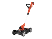 Black & Decker ST5530 Corded Strimmer & City Mower 550 Watt 240 Volt 240V