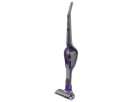 Black & Decker SVJ520BFSP Cordless Pet Dustbuster® Vacuum