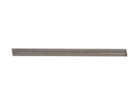 Black & Decker X24192 Planer Blades (2) HSS
