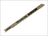 Black & Decker Jigsaw Blades (2) Fine Wood