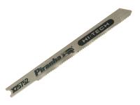 Black & Decker Jigsaw Blades (2) Thin Metal X25752