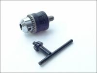 Black & Decker X66300 Male Chuck & Key 10mm
