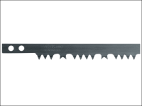 Bahco 23-21 Raker Tooth Hard Point Bowsaw Blade 530mm (21in)
