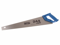 Bahco 244-20-PRC Hardpoint Handsaw 500mm (20in) Fine Cut