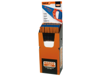 Bahco 244P-22-XT Blue XT HandSaw 22in 9 TPI (Bin of 24)