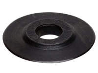 Bahco Replacement Wheel For Tube Cutter 301-22