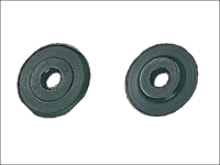 Bahco 306 Spare Wheels (pack 2) For 306-15