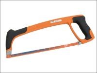 Bahco 319-10P-DISP Hacksaw Frames Display 10p