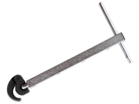 Bahco Telescopic Basin Wrench 10 - 32mm