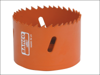 Bahco 3830-108-C Bi-Metal Variable Pitch Holesaw 108mm