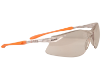 Bahco Scratch Resistant Protective Glasses