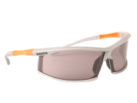 Bahco Anti Fogging Sun Glasses
