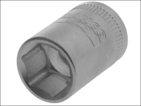 Bahco Hexagon Socket 3/8in Drive 14mm