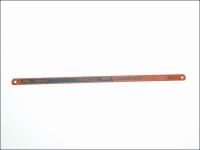 Bahco 3906 Sandflex Hacksaw Blades 300mm 12 x 18 Pack 10