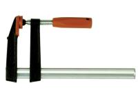 Bahco 420-100-200 F Clamp Capacity 200mm