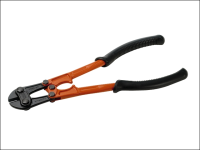 Bahco 4559-24 Bolt Cutter 600mm (24in)