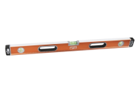 Bahco 466-1200 Box Spirit Level 120cm
