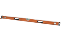 Bahco 466-2000 Box Spirit Level 200cm