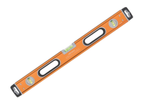 Bahco 466-600 Box Spirit Level 60cm