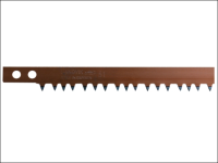 Bahco 51-12 Peg Tooth Hard Point Bowsaw Blade 300mm (12in)