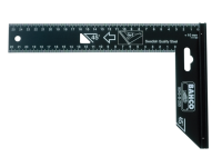 Bahco 9045-B-250 Square 250mm