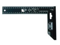 Bahco 9045-B-400 Square 400mm