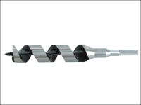 Bahco 9526-22 Combination Wood Auger Bit 22mm