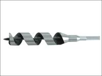 Bahco 9526-25 Combination Wood Auger Bit 25mm