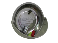 Bahco BMD150 Magnetic Parts Tray