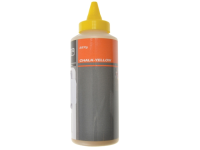 Bahco Chalk Powder Tube 227g Yellow