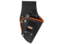 Bahco 4750-DHO-1 Drill Holster