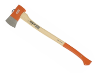 Bahco Felling Axe Hickory Handle FCP 2.3-860 3.0kg