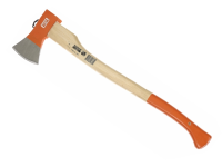 Bahco Felling Axe Ash Handle FGS 1.6-810 2.2kg