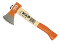 Bahco Standard Hand Axe HGPS 0.6-360 800g